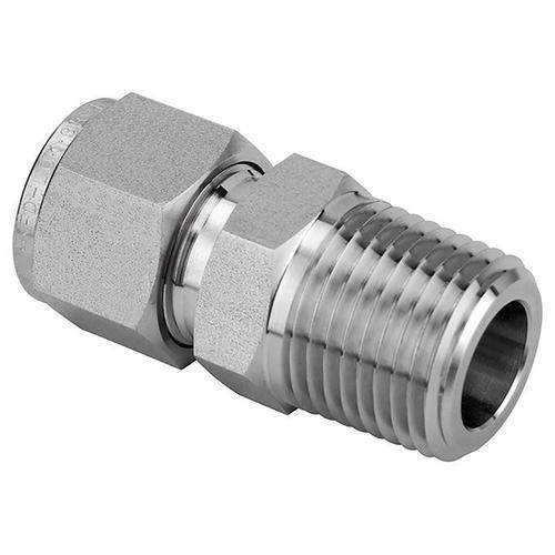 Ferrule Fittings- Compression Fittings Manufacturer in India
