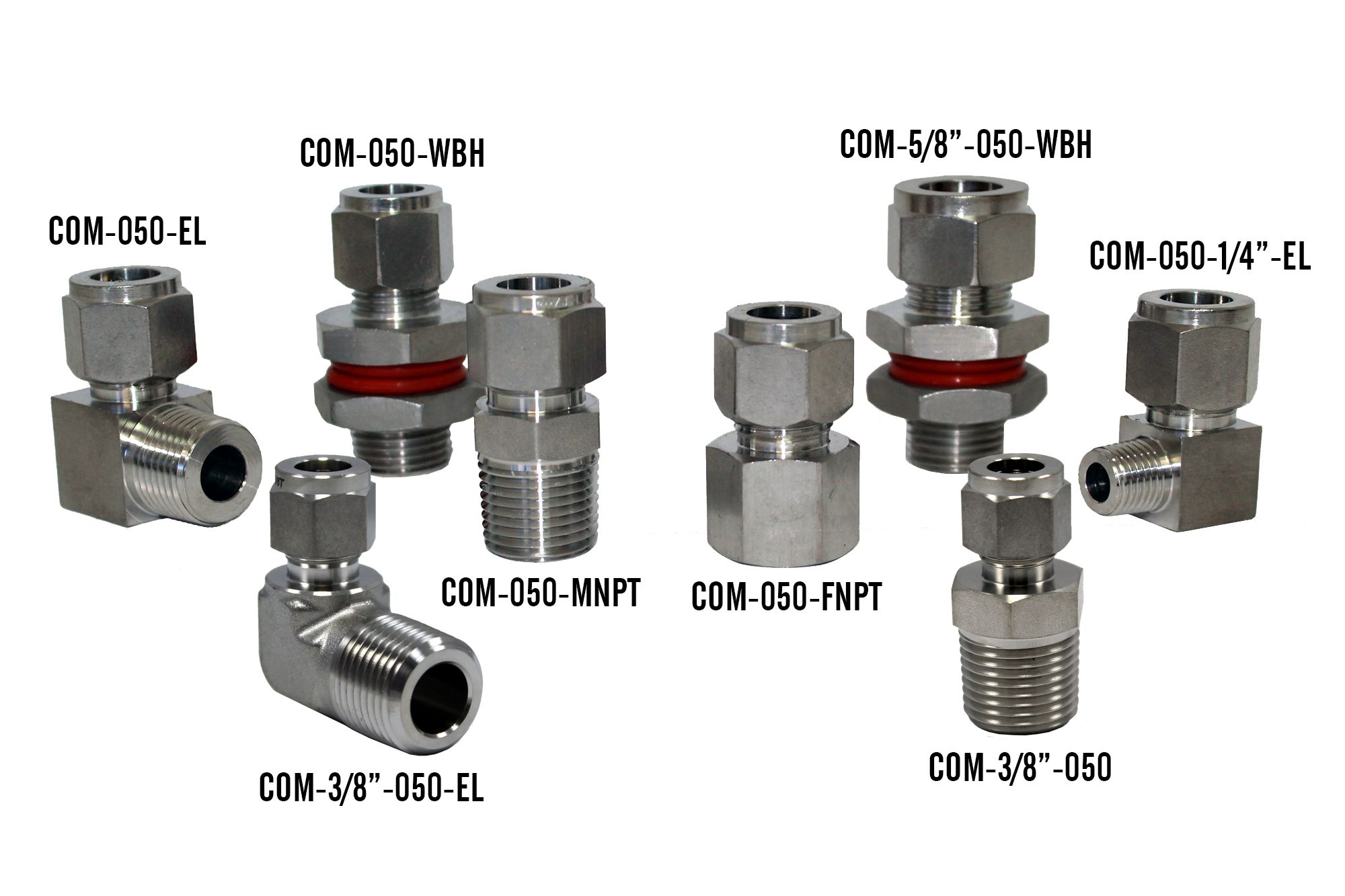 homebrew-fittings-compression-fitting